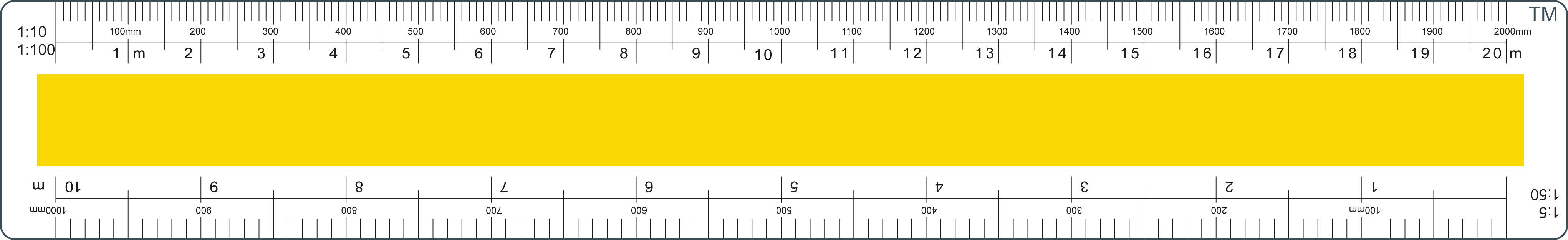 Estimators_Scale_Rule_20cm