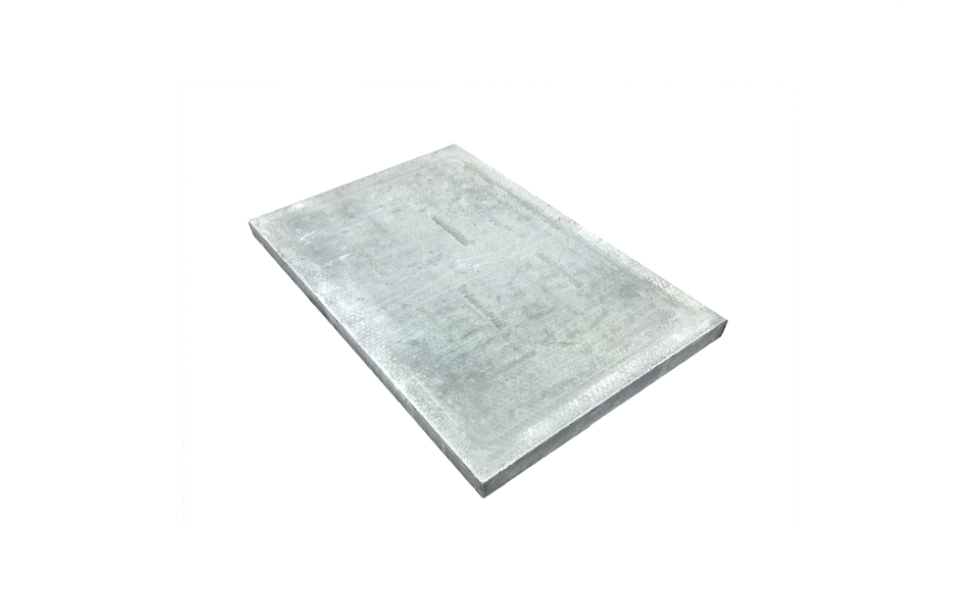 Commercial Flag Stone