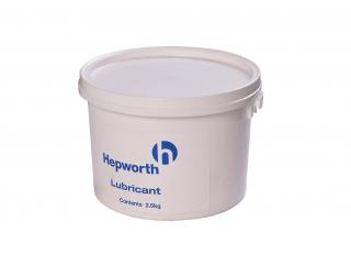 Hepworth SL2 Soluble Lubricant SL2 2.5kg