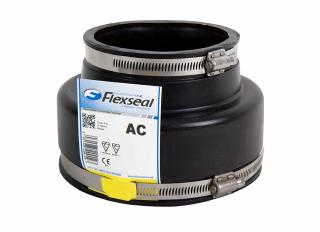Flexseal Adaptor Coupling 110-125mm to 100-115mm AC5144