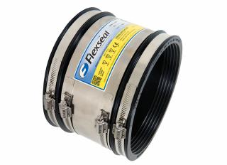 Flexseal Standard Coupling 160-185mm SC185