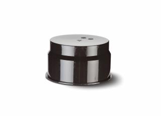 Polypipe UG445 Blanking Plug 110mm
