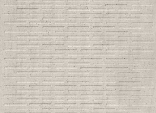 BS Concrete Paving Slab Barfaced Grey 600x600x50mm