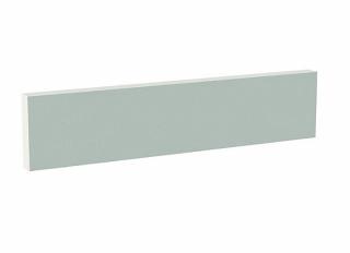 Flat Top Path Edging Kerb EF 50X150mm 900