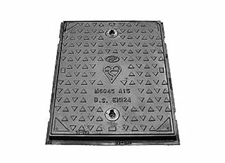 A15 MHCF 600x450mm Ductile KMS1A2/6045