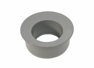 Floplast SP96 Reducer Grey 110x68mm