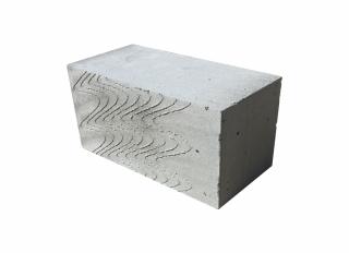 Thermalite Hi Strength Block 7.3N 215mm