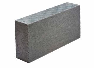 Toplite Standard Block 3.6N 140mm