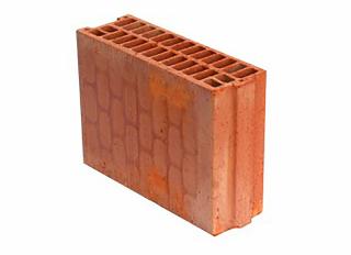 Porotherm Block 300x100x224mm (10.75m2/pk)