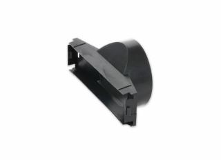 Glidevale Vent pipe Adaptor GVMV253
