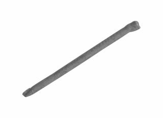 Panel Pins Sheradised 40mmX1.6mm (500g per pk)