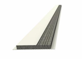 Dacatie SF Flexicloser Cavity Closer 50-100mmx2.4m