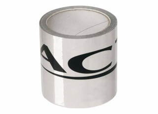Actis Isodhesif Tape for Insulation 100mmx25m