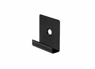 HD Dual Composite Decking Starter Clip & Screw [Box20]