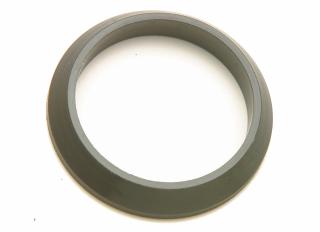 Polyplumb Sealing Washer 1/2 PB9312 ** PRICED EACH (20 PER PACK) **