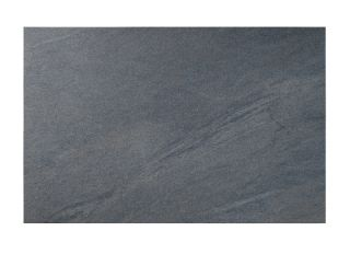 Pavestone Hammerstone Porcelain Dark Grey (Anthracite) 900x600mm