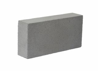 Celcon Standard Block 3.6N 140mm