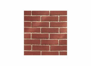 Wienerberger Warnham Red Stock Brick (500/pk)