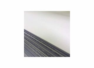 Siniat K2 Plasterboard S/E 2400x1200x12.5mm