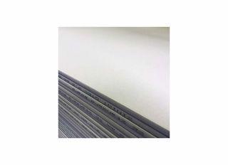 Siniat FK2 Plasterboard Firecheck S/E 2400x1200x12.5mm