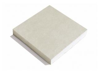 Siniat VK2I Plasterboard Vapourcheck S/E Foil/Cream 2400x1200x12.5mm