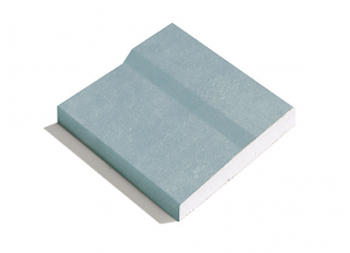 Siniat SG2 Plasterboard Dbcheck T/E 2400x1200x12.5mm