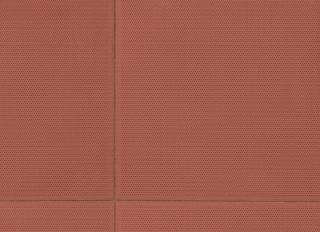 BS Concrete Paving Slab Red 900x600x50mm