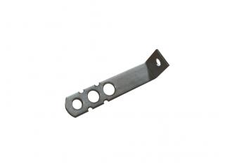 Ancon SPB 100mm Frame Cramp S/Steel