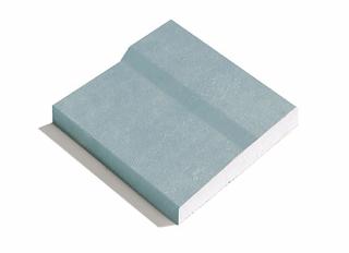 Siniat SR2 Plasterboard Dbcheck T/E 2400x1200x15mm