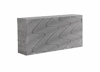 Thermalite Hi-Strength Block 7.3N 100mm