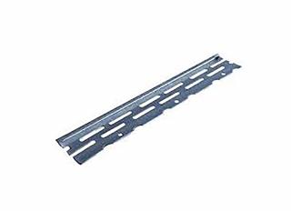 Expamet Galv Stop Bead Thin Coat (25mm Wing) 3mmx3m