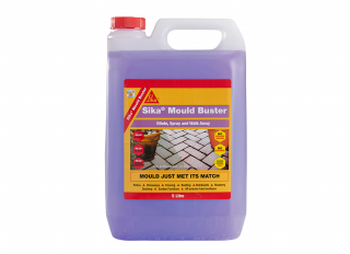 Sika Mould Buster 5L