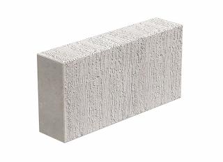 Toplite Standard Block 3.6N 100mm