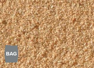 Hanson Kiln Dried Sand 25kg Bag