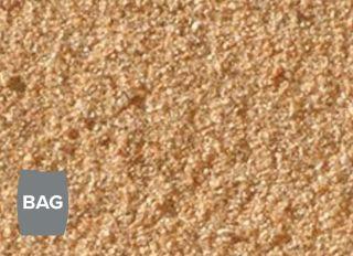 Kiln Dried Sand 25kg Bag