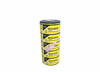 IKO Hyload Trade DPC 337.5mmx20m