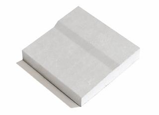 Siniat G11 Plasterboard T/E 1800x900x12.5mm