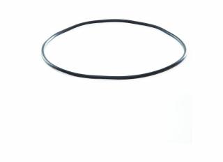 Polypipe UG488 Sealing Ring For Polypipe UG431