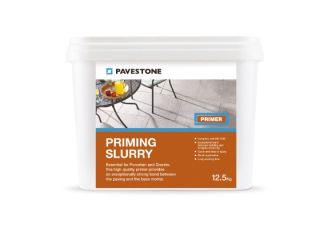 Pavestone Priming Slurry 12.5kg