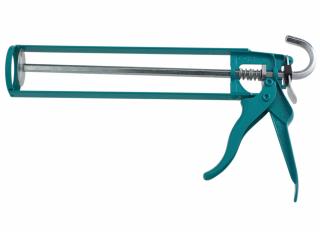 Geocel Easiflow HD Skeleton Gun Standard 355mm (10in)