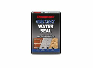 Ronseal Thomsons Waterseal 5L