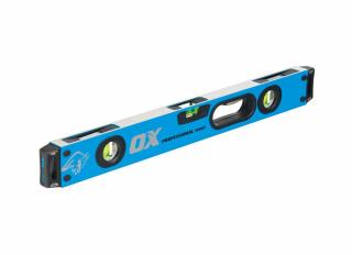 Ox Pro Level 600mm