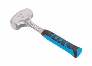 Ox Pro Club Hammer 1.3kg (3lb)