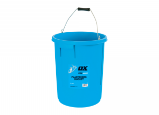 Ox Pro Bucket 25L (5gal)