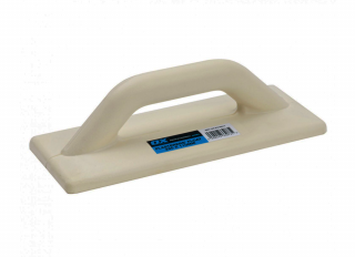 Ox Pro Plasterers Float 350x150mm