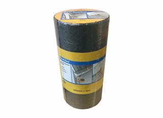 Sika Multiseal Flashing Tape 300mmx10m