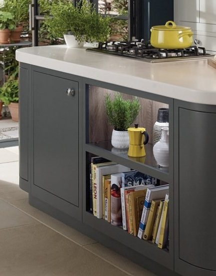 Chandlers Kitchens